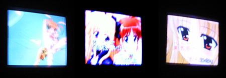 karaoke20070130a.jpg