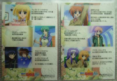 nanoha20060811a.jpg