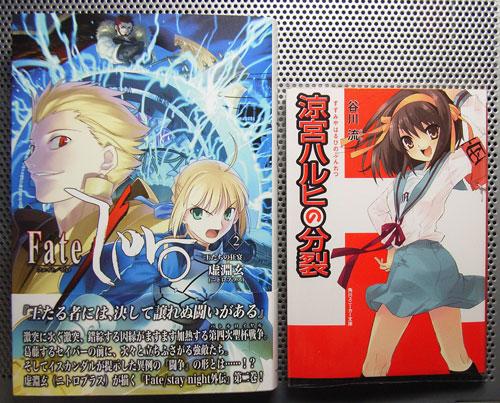 novel20070331.jpg