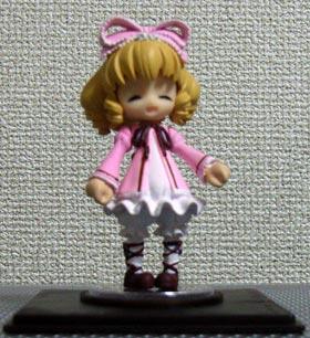 palm-hinaitigo20060716.jpg