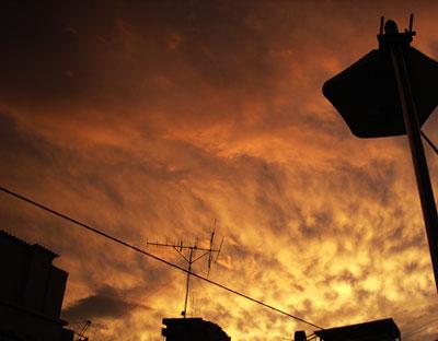 sky20060808.jpg