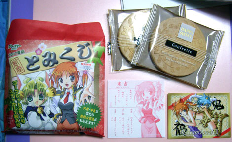 tomikuji20070106a.jpg