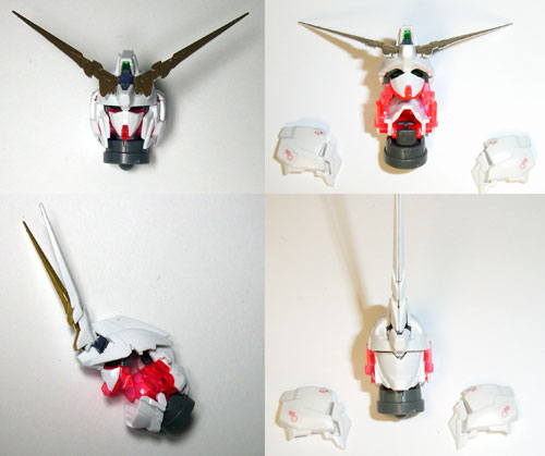 unicorn20071222b.jpg