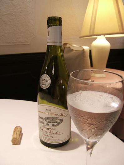 ワイン(別注)