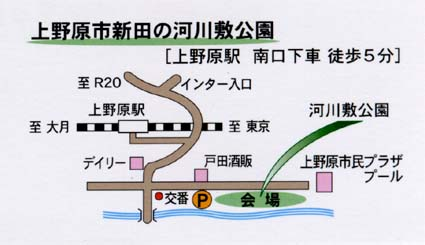 7_6_16map.jpg