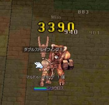 20070211013122.jpg