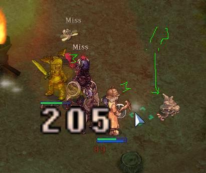 20070213000224.jpg