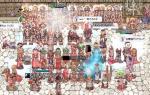 20090722-謎の祭り1