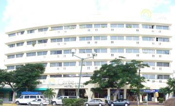 78hotel-cancun.jpg
