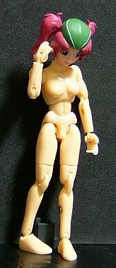 20050711-5.jpg
