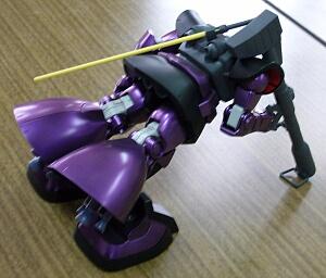 20060415-4.jpg