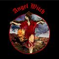AngelWitch.jpg