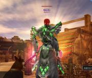 20090411闘魂の騎士