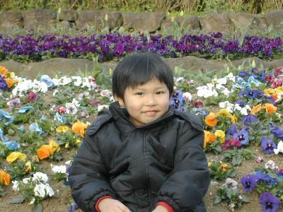 0903290066_convert_20090329223345.jpg