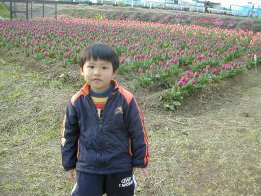 DSCN2800_convert_20090405233709.jpg