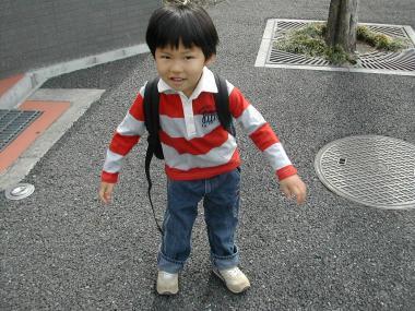 DSCN3221_convert_20090416132419.jpg