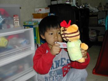 DSCN3347_convert_20090422074736.jpg