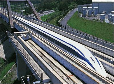 linear_shinkansen.jpg