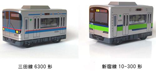 subway_detail_16.jpg