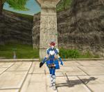 sau_knight1.jpg