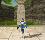 sau_knight2.jpg