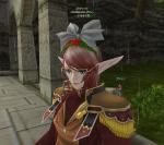 sau_newhair2.jpg
