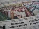 ramadanbegins06