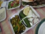 lunch060413