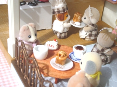 cafe05.jpg