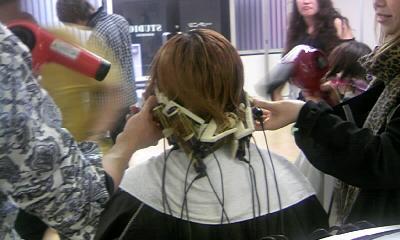 2009.4.20.アンテナさん講習5