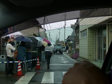 2009.5.5.香川うどんツアー7