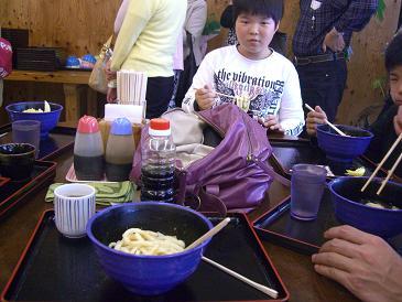 2009.5.5.香川うどんツアー9