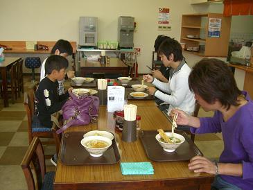 2009.5.5.香川うどんツアー12