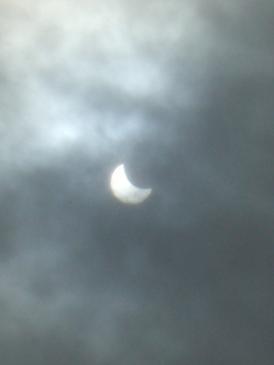 2009.7.22.日食2