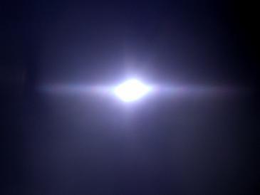 2009.7.22.日食3