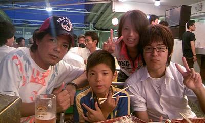 2009.7.29.楽しいイベント2