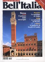 image_bell-italia_86.jpg