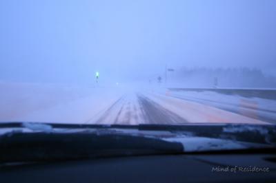 09022_吹雪