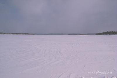 090222_雪原
