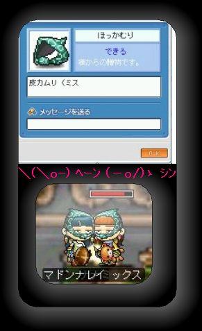 20060405074407.jpg