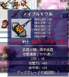 Maple0042a.jpg