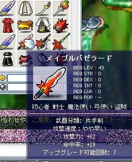 Maple4003c.jpg
