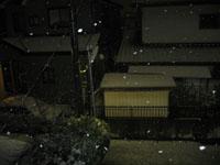 050225_snow_s.jpg