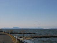 050227_kasumigaura_s.jpg