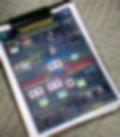 050415_poster_s.jpg