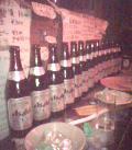 050606_beer_s.jpg
