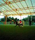 050701_futsal_s.jpg
