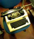 060406_typewriter_s.jpg