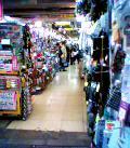 060519_akihabara_s.jpg