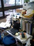 061212_desk.jpg